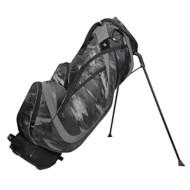 Men's OGIO Shredder Golf Stand Bag
