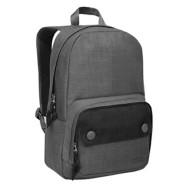 OGIO Rockefeller Laptop Backpack