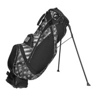Men's OGIO Shredder Golf Stand Bag