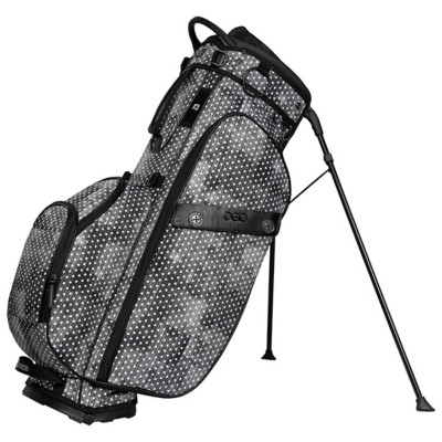 Women's OGIO Majestic Stand Bag' data-lgimg='{