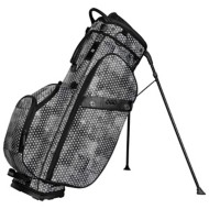 Women's OGIO Majestic Stand Bag