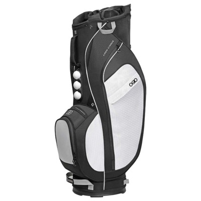 Women's OGIO Cirrus Cart Bag