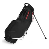 Ogio Shadow Fuse 304 Stand Golf Bag