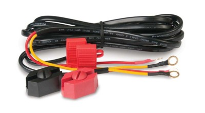 ProMariner 15' ProTourn Battery Cable Extension' data-lgimg='{
