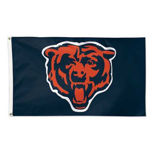 Wincraft Chicago Bears 3X5 Deluxe Flag
