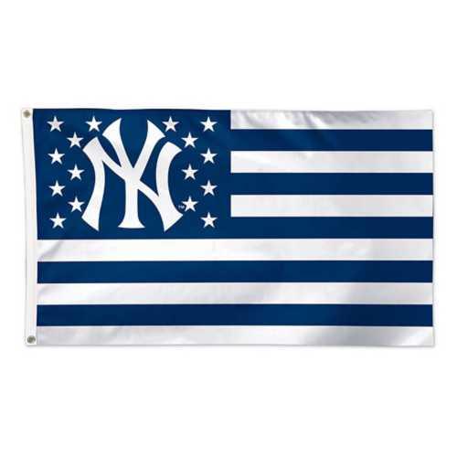 Wincraft New York Yankees Nation 3X5 Flag