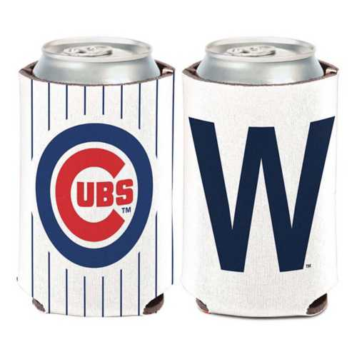 Wincraft Chicago Cubs W Can Cooler