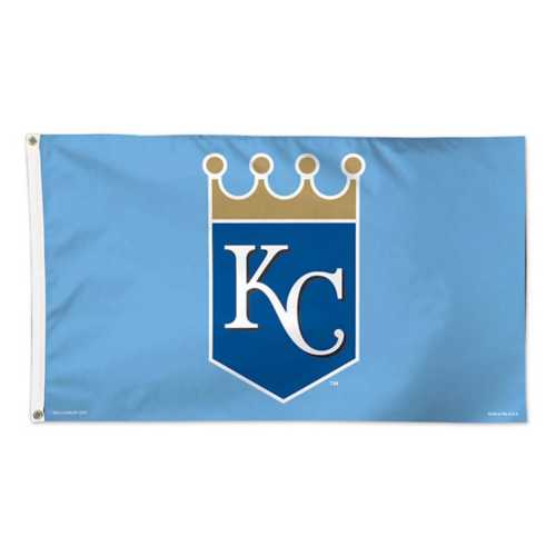 Wincraft Kansas City Royals 3X5 Flag