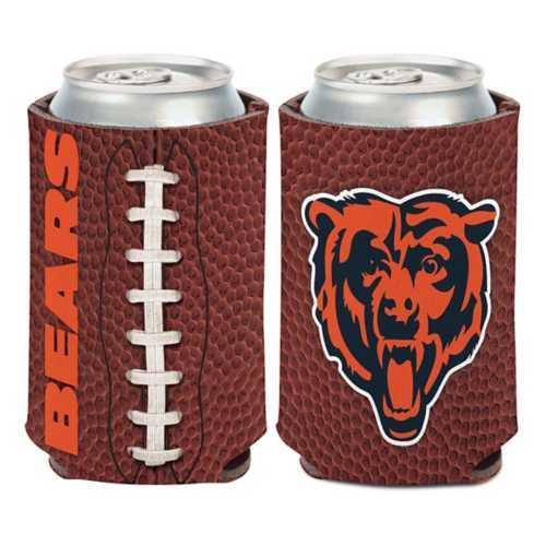 Wincraft Chicago Bears Football Can Cooler