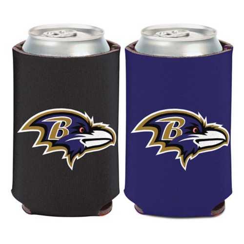 Wincraft Baltimore Ravens Can Cooler