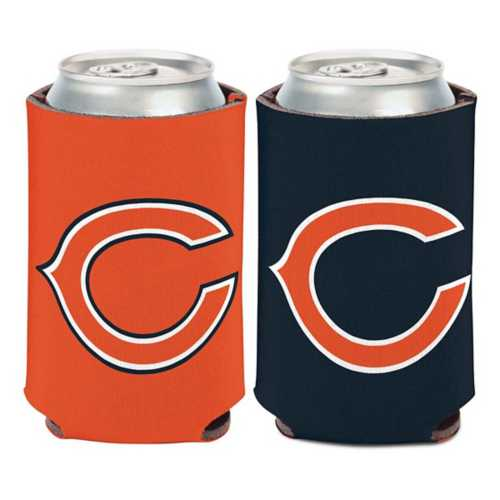 Wincraft Chicago Bears Can Cooler