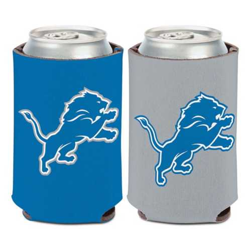 Wincraft Detroit Lions Can Cooler
