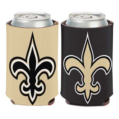 Wincraft New Orleans Saints Can Cooler