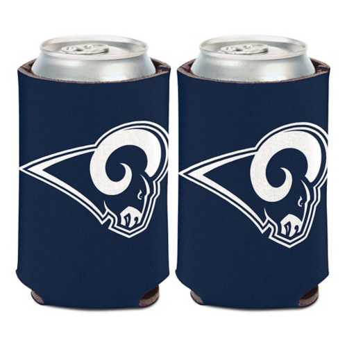Wincraft Los Angeles Rams Can Cooler