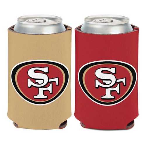 Wincraft San Francisco 49ers Can Cooler