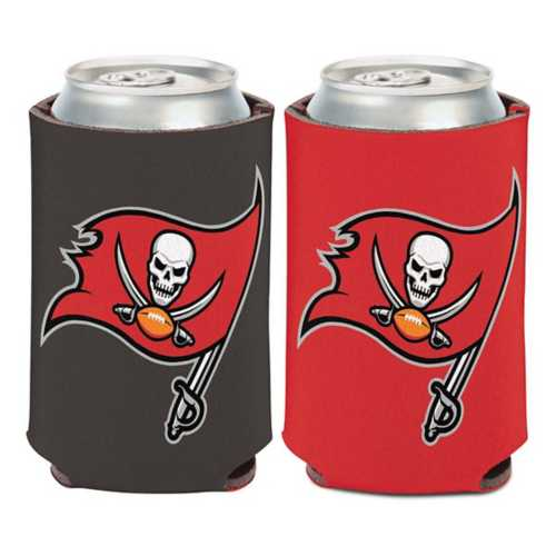 Wincraft Tampa Bay Buccaneers Can Cooler