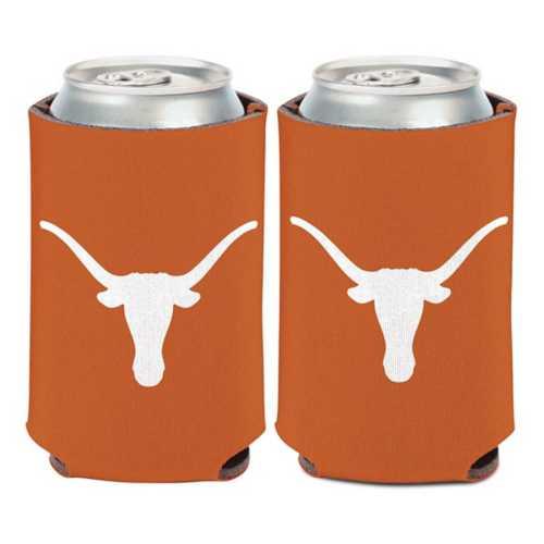 Wincraft Texas Longhorns Of Can Cooler