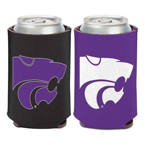Wincraft Kansas State Wildcats Can Cooler