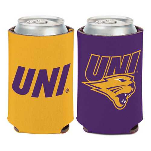 Wincraft Northern Iowa Panthers Can Cooler