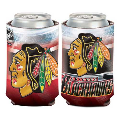 Wincraft Chicago Blackhawks Can Cooler