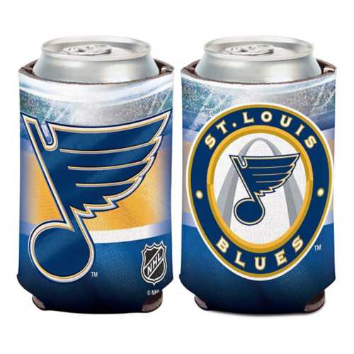 Wincraft St. Louis Blues Can Cooler