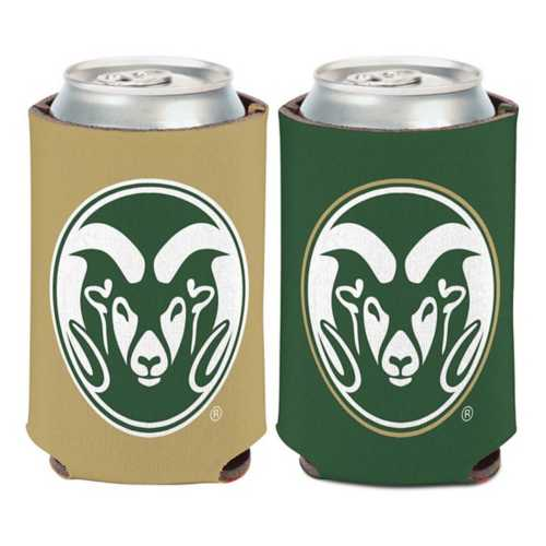 Wincraft Colorado State Rams Can Cooler
