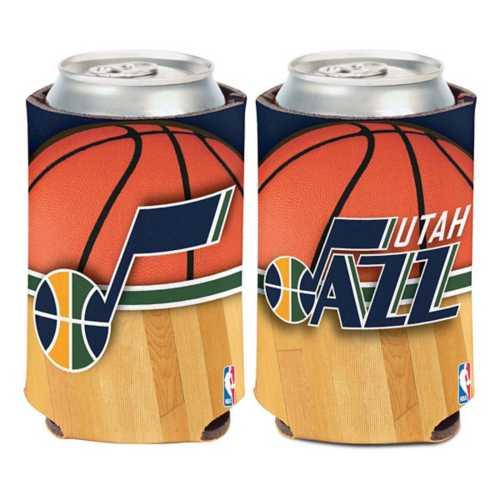 Wincraft Utah Jazz Can Cooler
