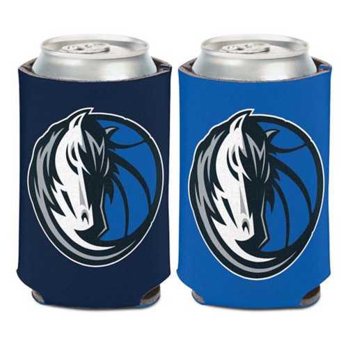 Wincraft Dallas Mavericks Can Cooler