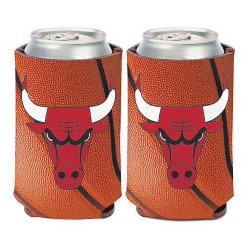 Wincraft Chicago Bulls Can Cooler