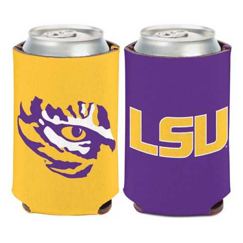 Wincraft LSU Tigers Can Cooler