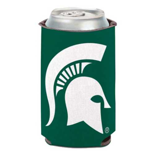 Wincraft Michigan State Spartans Can Cooler