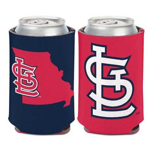 Wincraft St. Louis Cardinals State Can Cooler