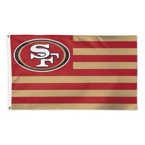 Wincraft San Francisco 49ers 3'x5' Flag
