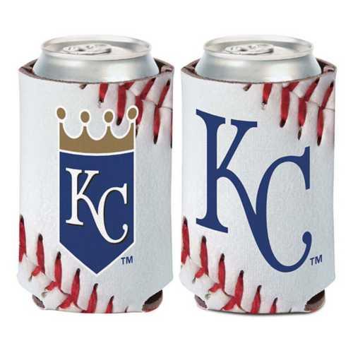 Wincraft Kansas City Royals Can Cooler