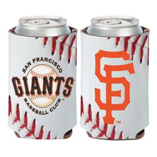 Wincraft San Francisco Giants Can Cooler