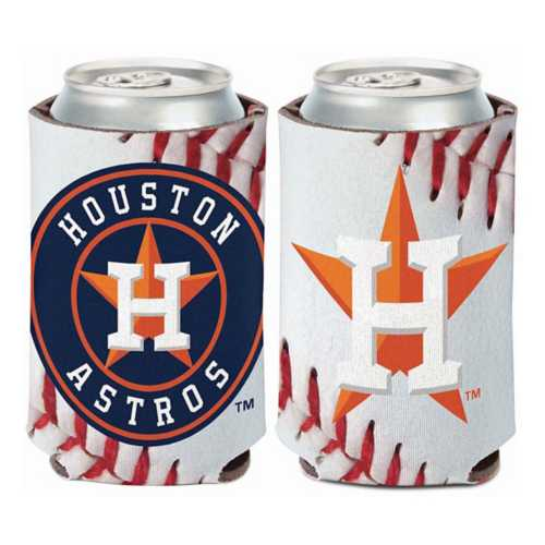 Wincraft Houston Astros Can Cooler