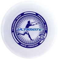 Wham-O Ultimate 175 G Frisbee