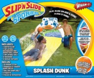 Wham-O Slip & Slide Splash Dunk