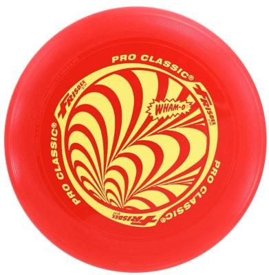 Wham-O Pro Classic Frisbee' data-lgimg='{