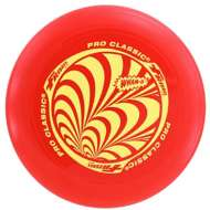 Wham-O Pro Classic Frisbee