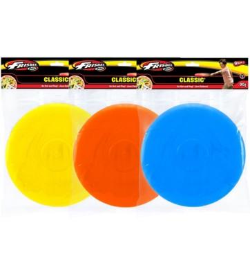 Wham-O Classic Frisbee