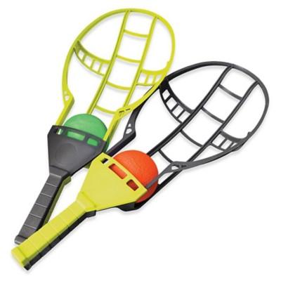 Wham-O Trac-Ball Toss N' Catch Racket Set' data-lgimg='{