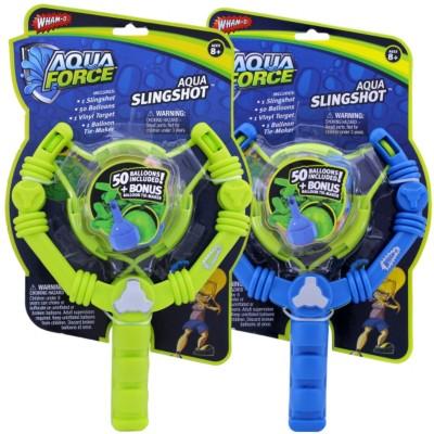 Aqua Force Aqua Slingshot' data-lgimg='{