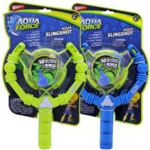 Aqua Force Aqua Slingshot