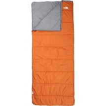 The North Face Wasatch 45 Sleeping Bag