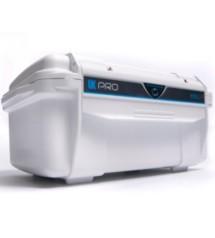 UK Pro POV20 Camera Case