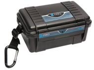UK Pro POV30 Camera Case