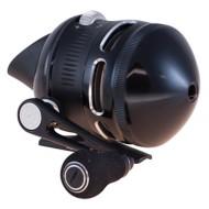 Zebco Omega Pro Z03PRO Spincast Reel