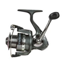Scheels Outfitters Covert 20 Spinning Fishing Reel