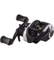 Quantum Accurist PT Low Profile Reel